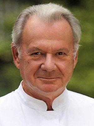 prof. dr hab. n. med. Krzysztof Bielecki