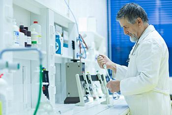 badania-laboratoryne