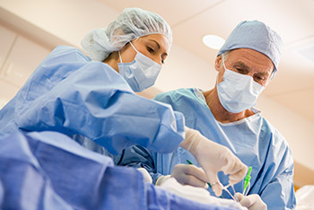 chirurgia-naczyniowa