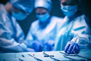 chirurgia-ogolna
