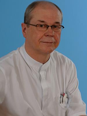 dr-pesta
