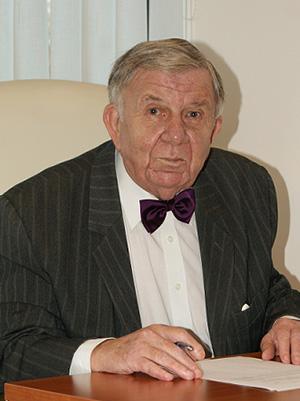 konrad-jamiolkowski