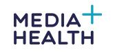 mediahealth