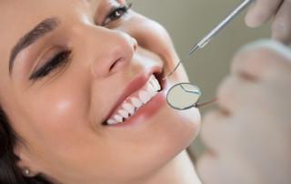 bezplatny-przeglad-stomatologiczny