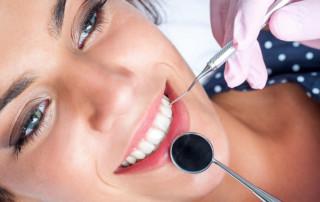 Czy-znasz-5-najczęstszych-błędów-popełnianych-podczas-mycia-zębów