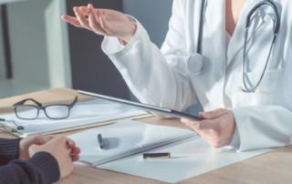 Metoda Barrona w leczeniu hemoroidów – co trzeba wiedzieć?