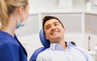 Zdrowy uśmiech dzięki higienizacji stomatologicznej